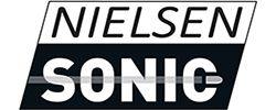 Nielsen Sonic