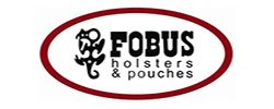Fobus Holsters
