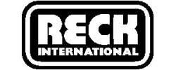 Reck International