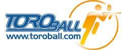 Toro Ball