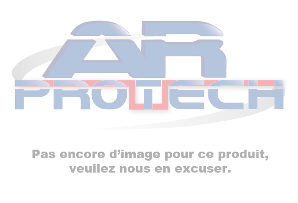 Aérosol gel poivre UX Pro 75ml