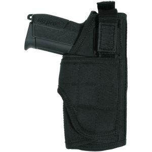 Holster pistolet Mod One 2 Port haut pour ceinture et gilet de combat
