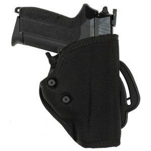 Holster pistolet de ceinture ST207 Vega Holster