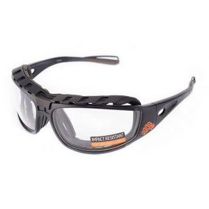 Lunettes de protection Rekt Eye Pro