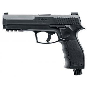 Pistolet Umarex T4E HDP 50 11 joules
