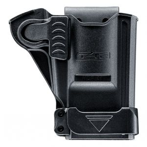 Holster revolver Umarex T4E HDR 50