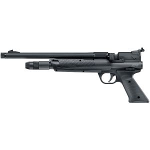 Pistolet Umarex RP5 5,5mm 11 joules