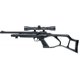 Carabine Umarex RP5 4,5mm 7,5 joules