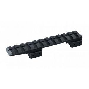 Rail Picatinny pour carabine Umarex RP5