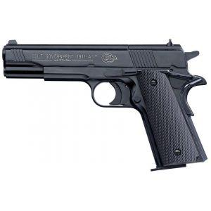 Pistolet Colt Government 1911 A1 bronze