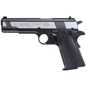 Pistolet Colt Government 1911 A1 Dark OPS