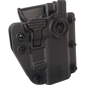 Holster polyvalent Adapt-X Swiss Arms