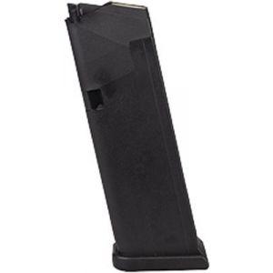 Chargeur pistolet Glock 19 GEN4 15 coups