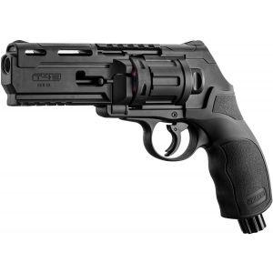 Revolver Umarex T4E HDR 50 calibre 50 caoutchouc ou poivre 11 joules