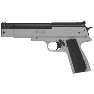Pistolet Weihrauch HW45 STL 4,5mm