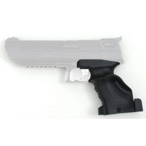 Poignée de pistolet Zoraki HP-01 droitier ou gaucher