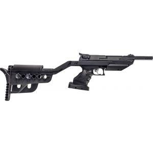 Crosse pour pistolet Zoraki HP-01 réglable et amovible