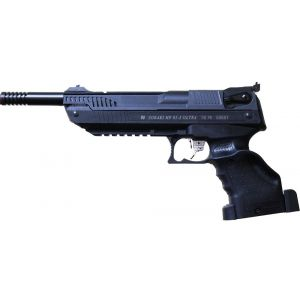 Pistolet Zoraki HP-01 Ultra 5,5mm 15,30 Joules a plombs puissant