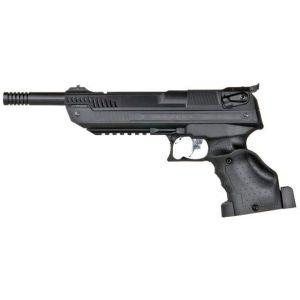 Pistolet Zoraki HP-01 Ultra 4,5mm a plombs puissant
