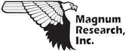 Magnum Research, Inc.