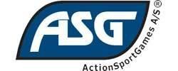 A.S.G.